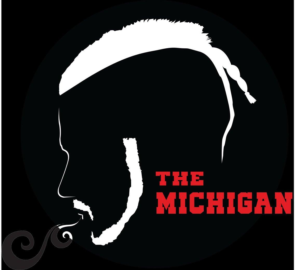 Radio Freeside - I blocchi di Michigan - Cover Image