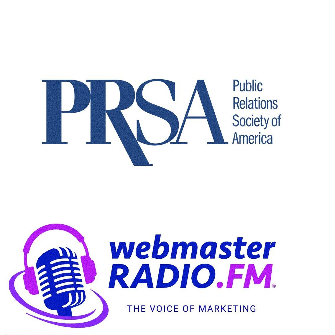 PRSA Conference - imagen de portada