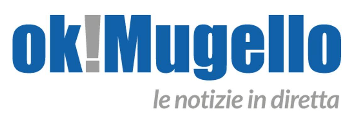 OK!Mugello podcast - Cover Image