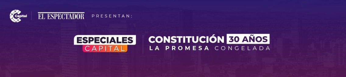 #LaPromesaCongelada - Cover Image