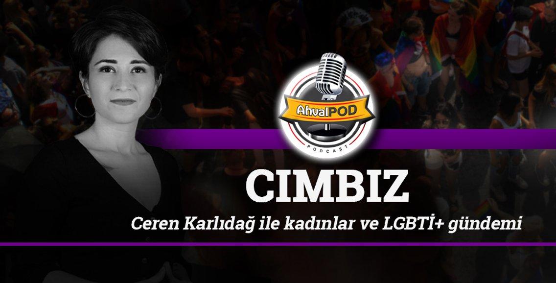 Cımbız - imagen de portada