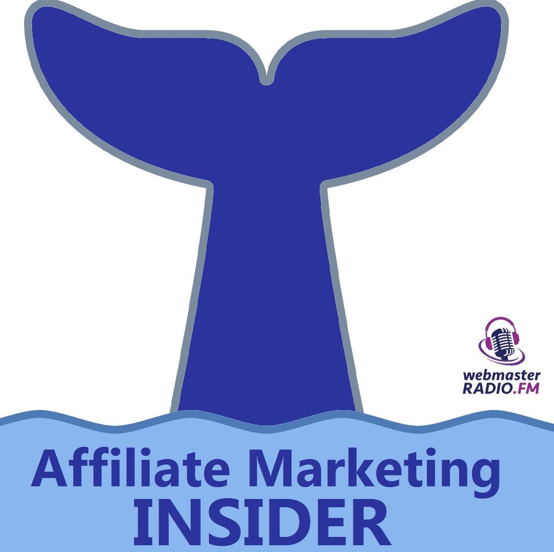 Affiliate Marketing Insider - imagen de portada