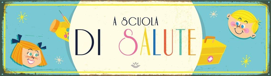 A Scuola di Salute - imagen de portada