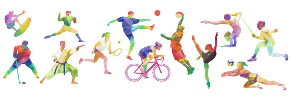 Locanda Sportiva - immagine di copertina