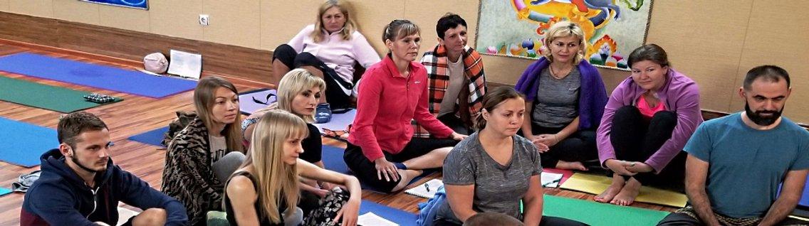 20.3  Guide to Mindfulness- Workshop - immagine di copertina