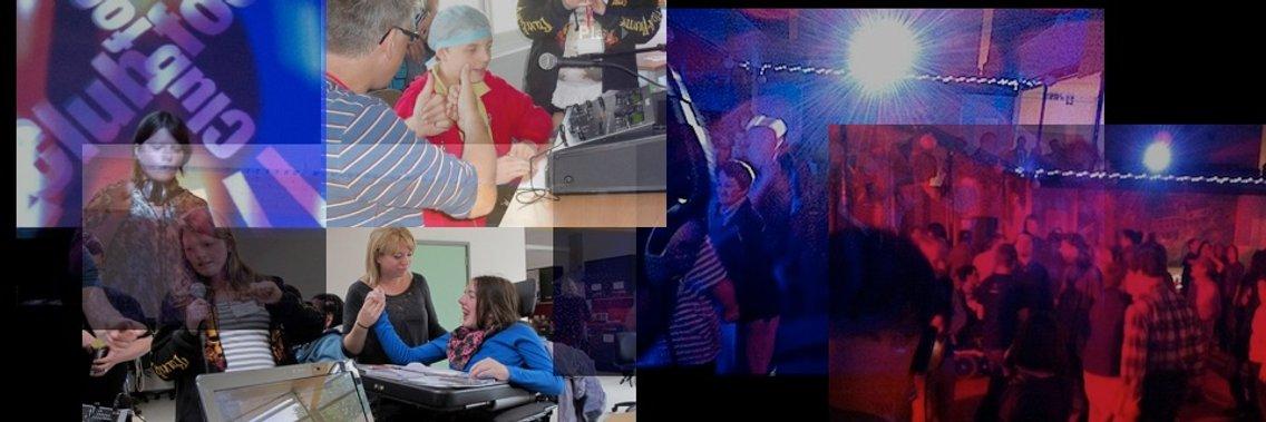 Radio Lewes - Where Music Matters - imagen de portada
