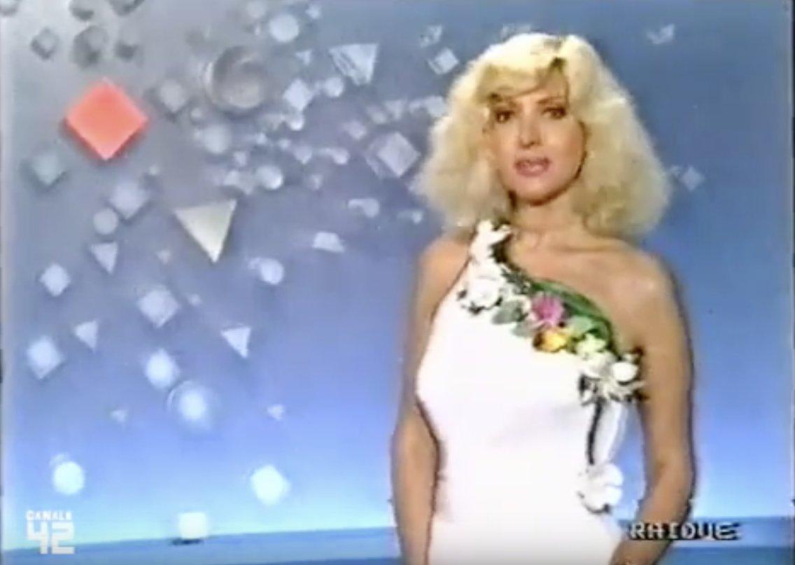 Oroscopo AAVV | Silvia Calderoni - imagen de portada