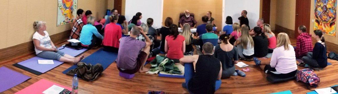 20.1 New York Intensive workshop - meditation - immagine di copertina