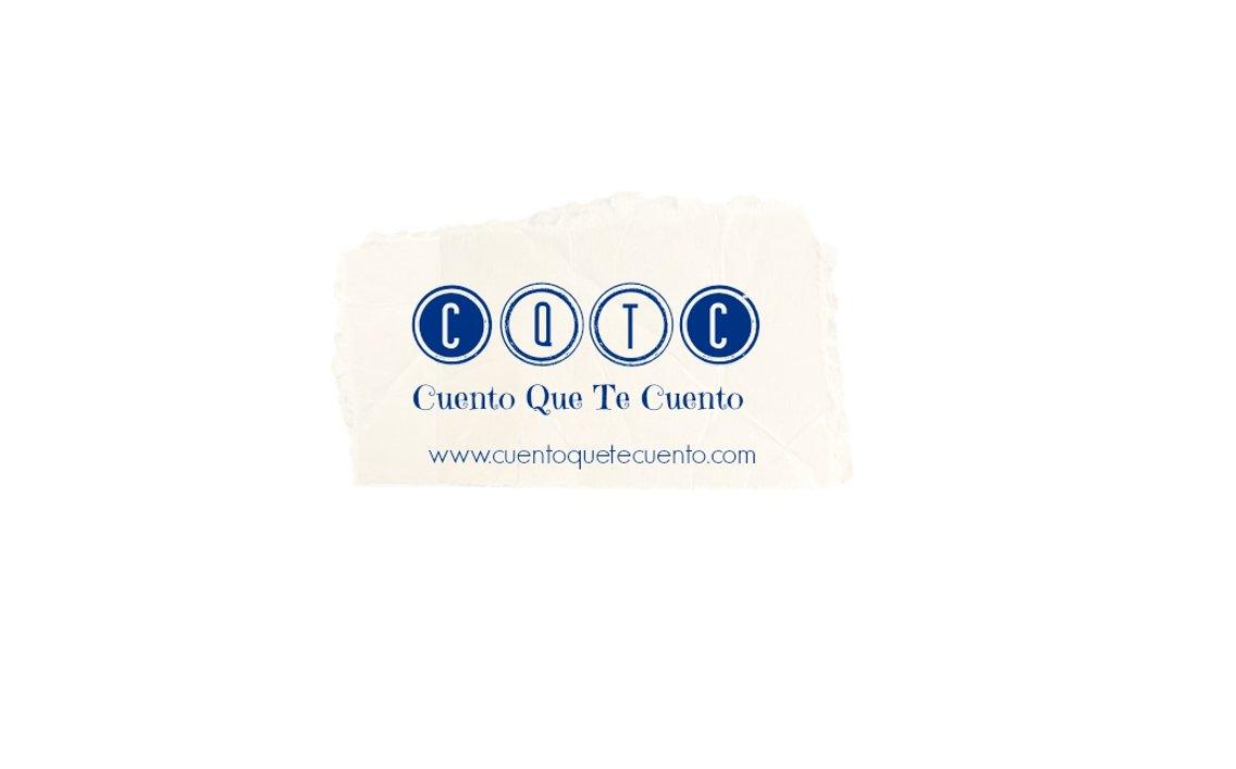 CQTC | Cuento Que Te Cuento - Cover Image