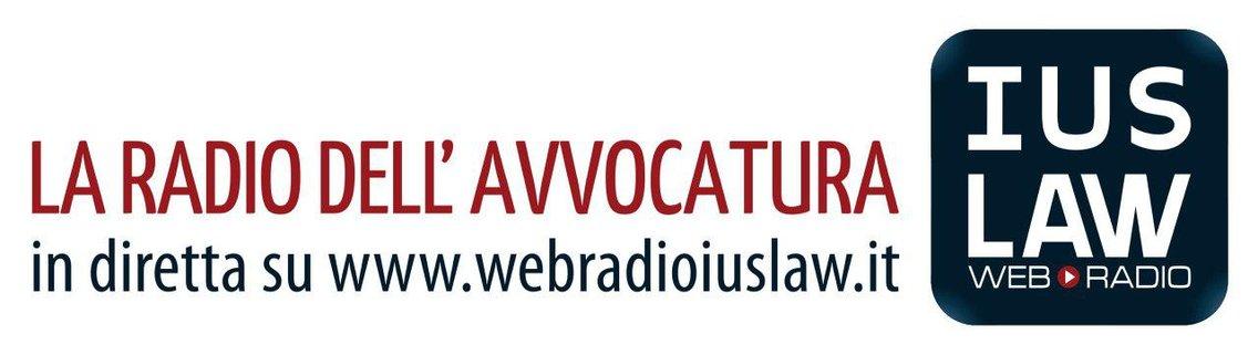 Canale Radio Sportello Previdenza - immagine di copertina