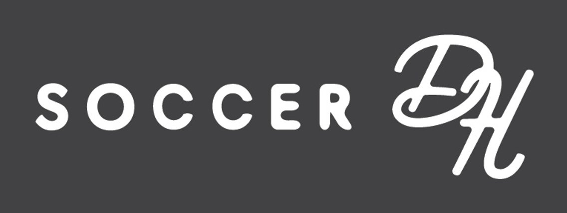 Soccer Down Here - imagen de portada