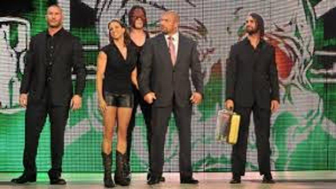 Ring Time Pro Wrestling's tracks - immagine di copertina