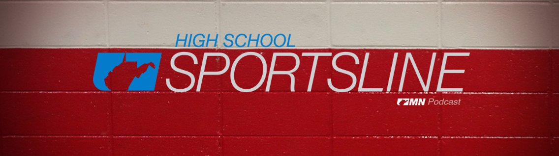 MetroNews High School Sportsline - Cover Image