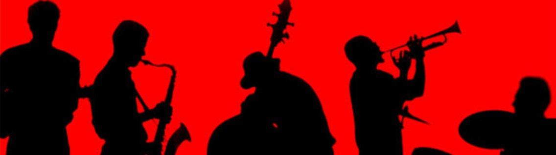 JAZZ in the AM - imagen de portada