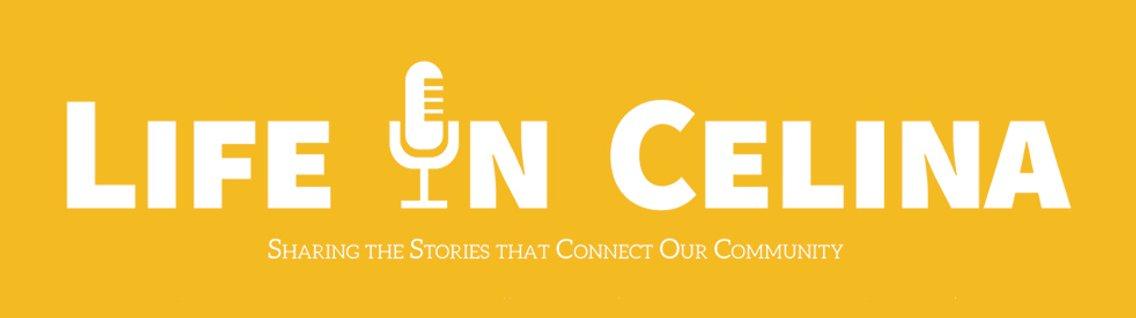 Life in Celina - imagen de portada