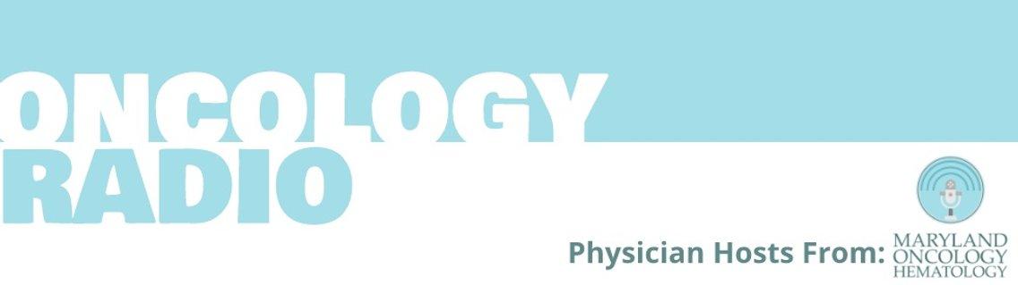 Oncology Radio - immagine di copertina