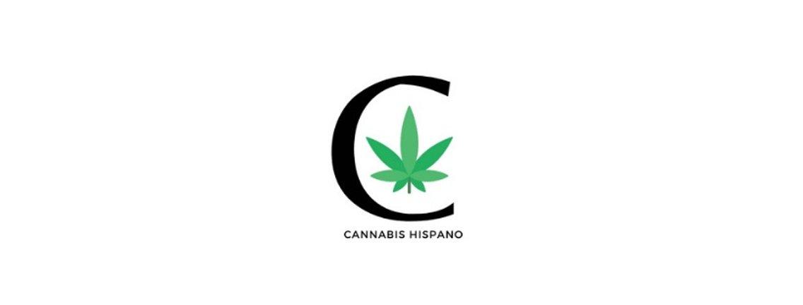 Cannabis Hispano - immagine di copertina
