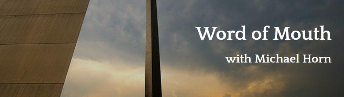 Word of Mouth - immagine di copertina