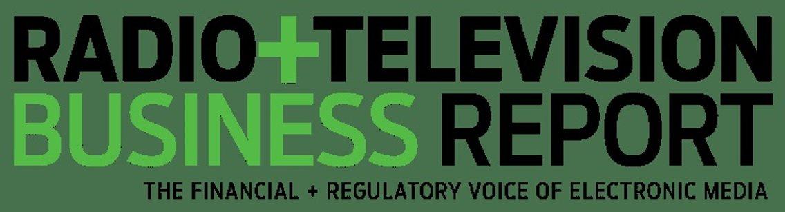 RBR+TVBR InFOCUS Podcast - Cover Image