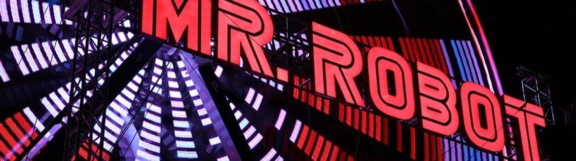 Cine y series TV - immagine di copertina