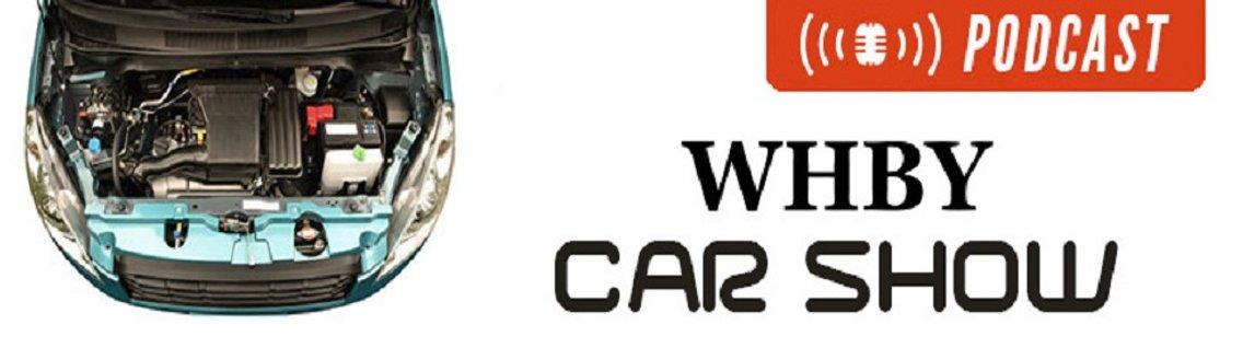 The WHBY Car Show with Dean Juliar - imagen de portada