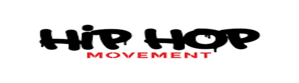 Hip Hop Movement Podcast - Cover Image