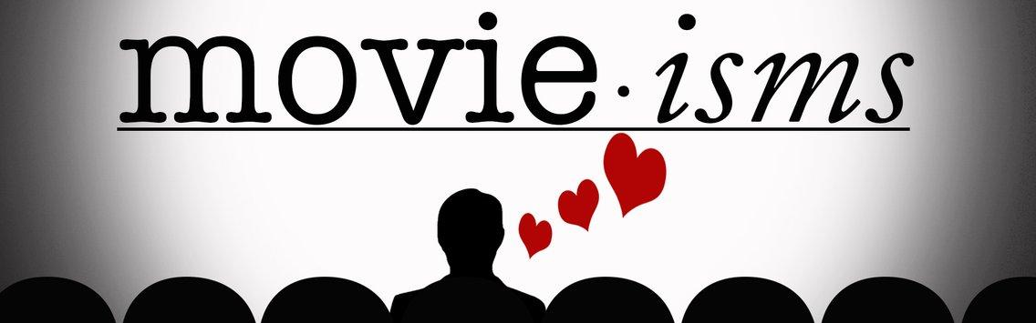Movieisms - immagine di copertina