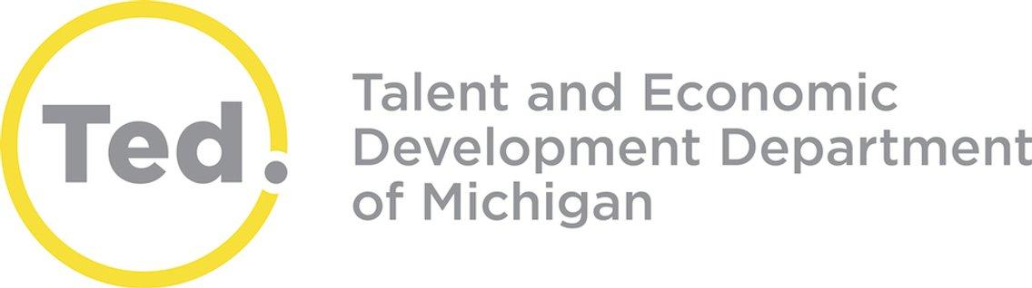 Michigan Going PRO Podcast - imagen de portada
