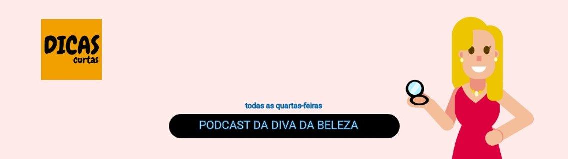 A Diva da Beleza - Cover Image