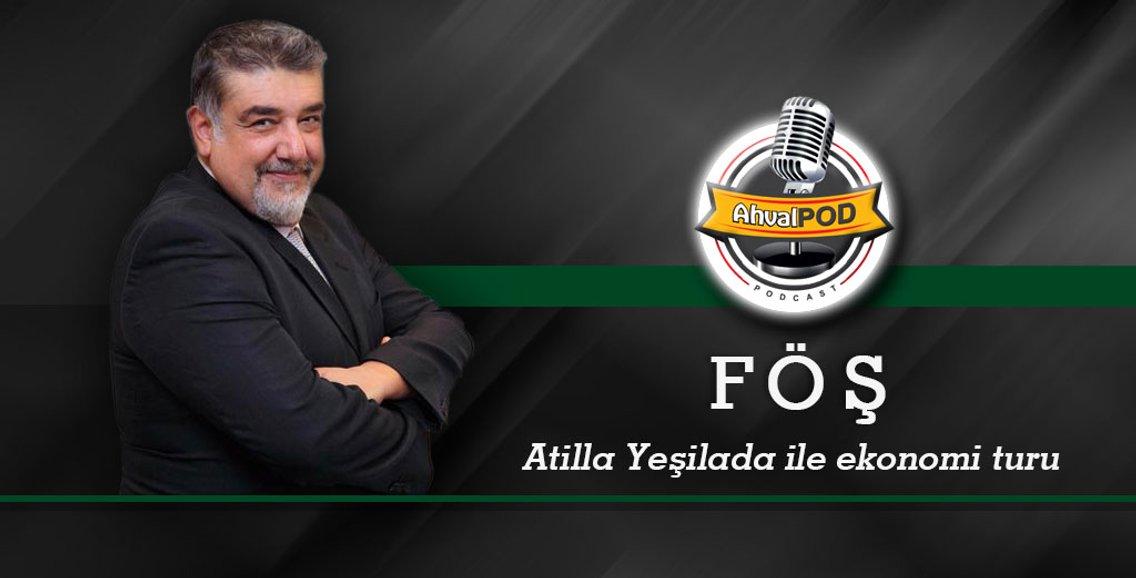 FÖŞ - imagen de portada