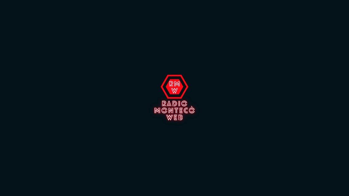 Radio Montecò Web's podcast - immagine di copertina