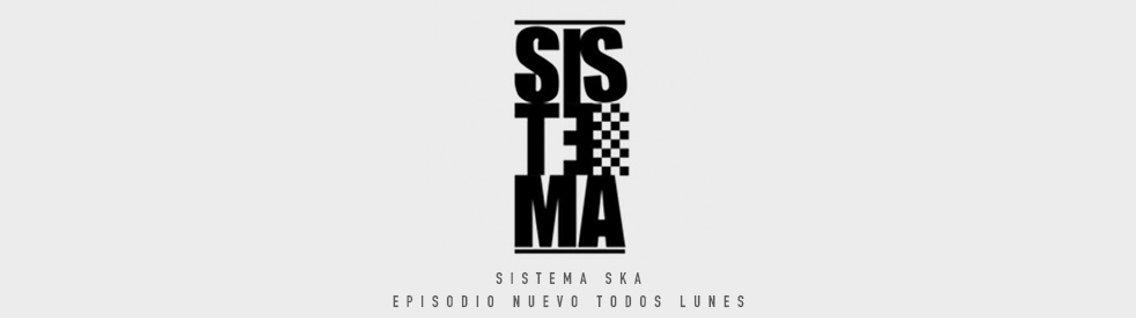 SistemaSka - immagine di copertina