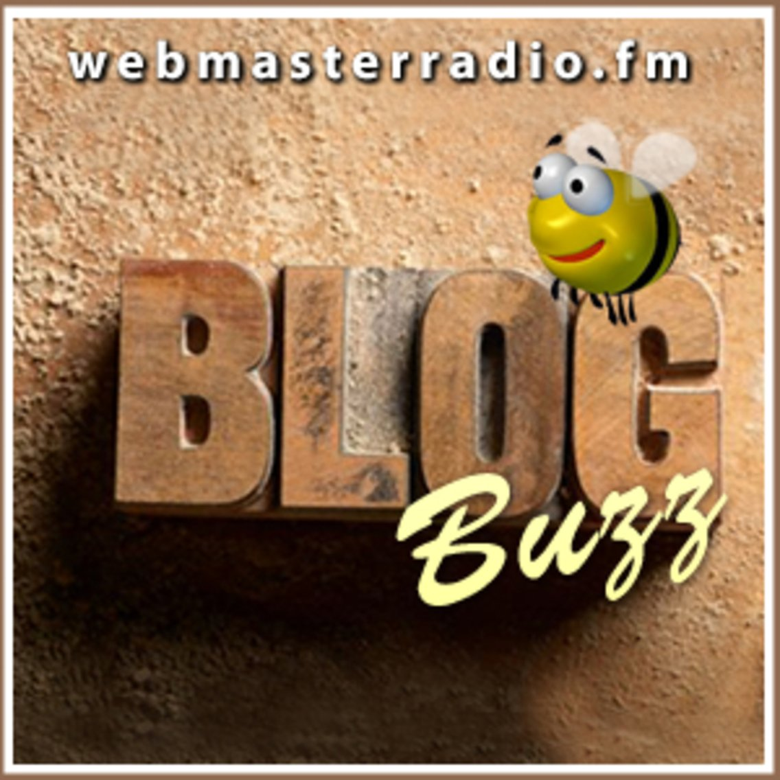 Blog Buzz - imagen de portada