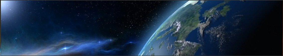 Earth Oddity Podcast - immagine di copertina