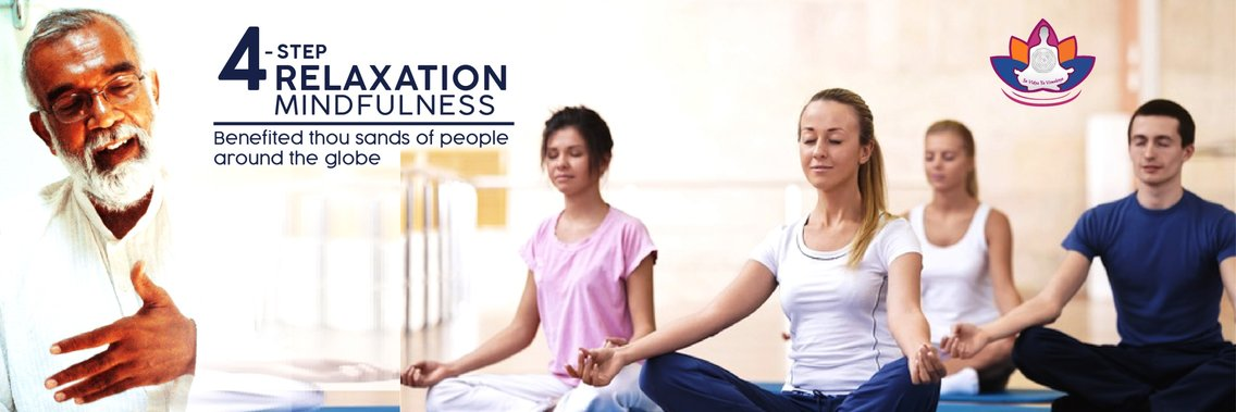 11. Rest and Relaxation Practices - immagine di copertina