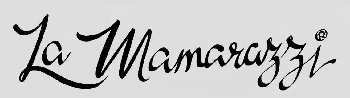 La Mamarazzi - Cover Image