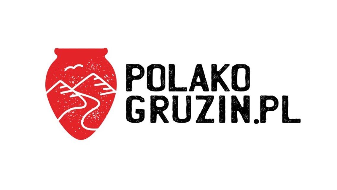 PolakoGruzin - Cover Image