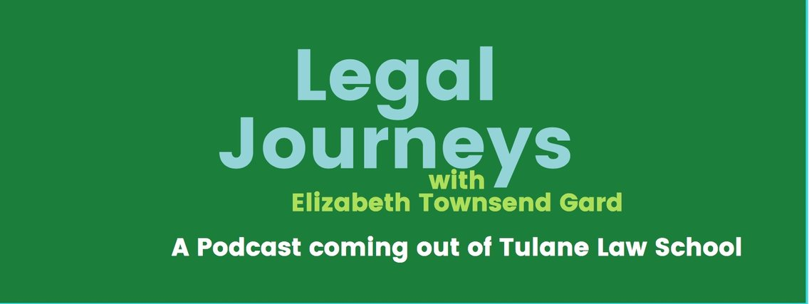 Legal Journeys with ETG - immagine di copertina