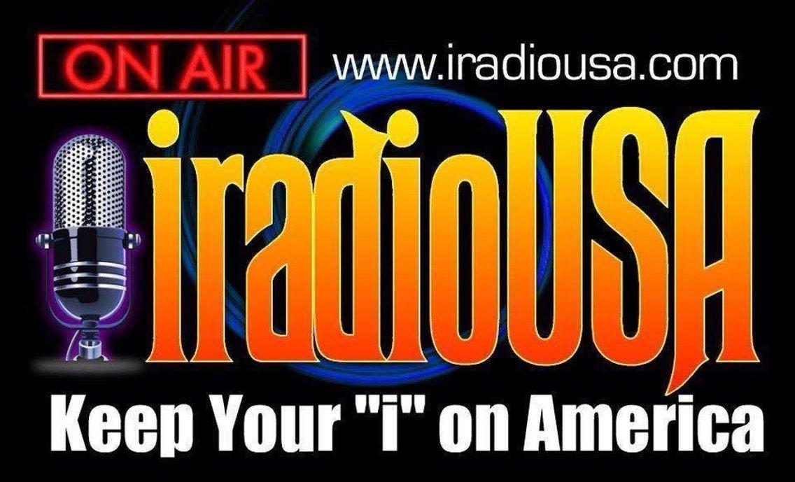DOUBLE TROUBLE RADIO SHOW - imagen de portada