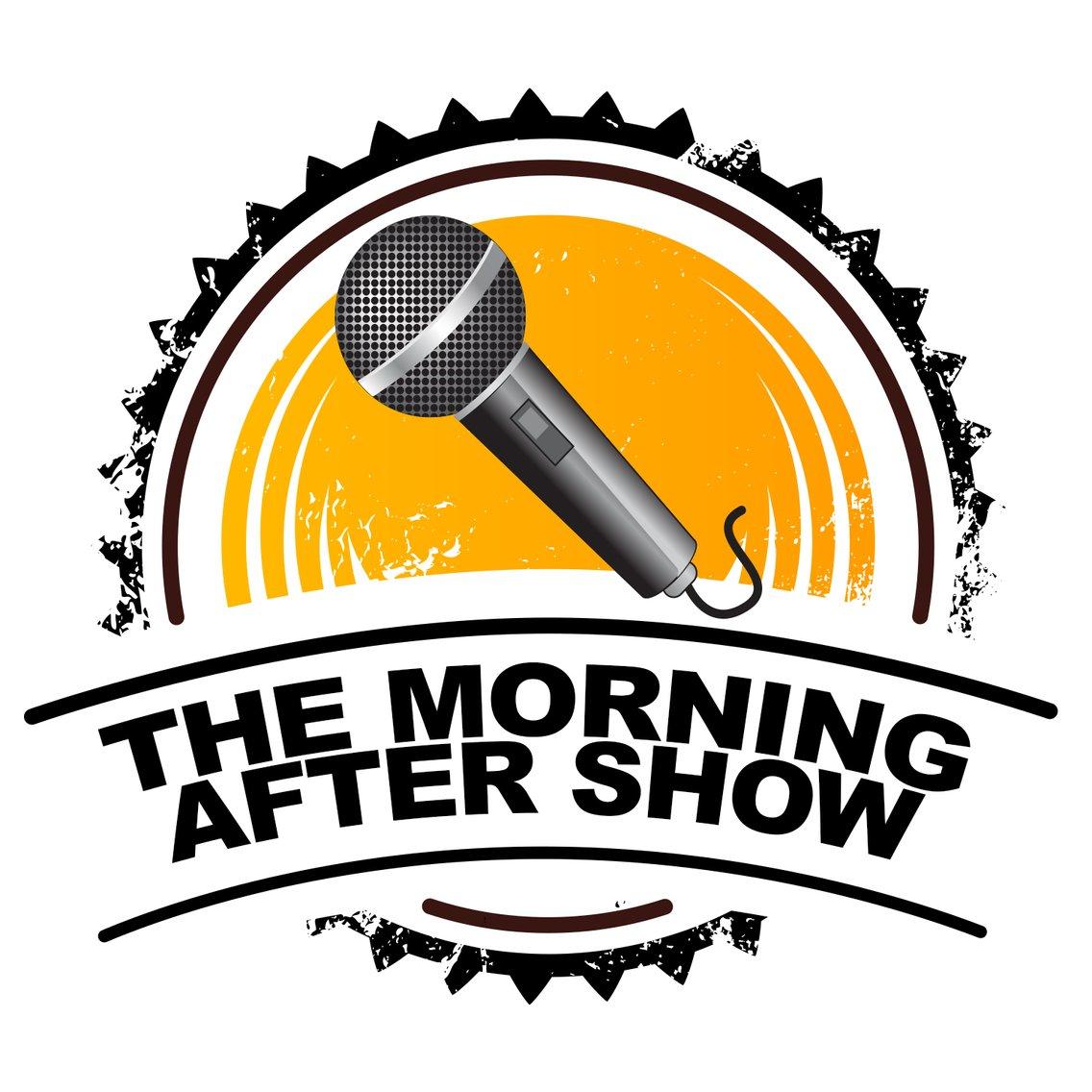 The Morning After Show LA - imagen de portada
