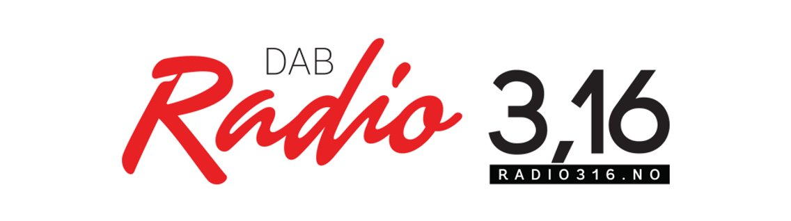 Radio 3,16 - Cover Image