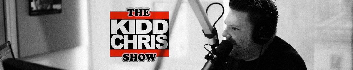 The KiddChris Show - imagen de portada