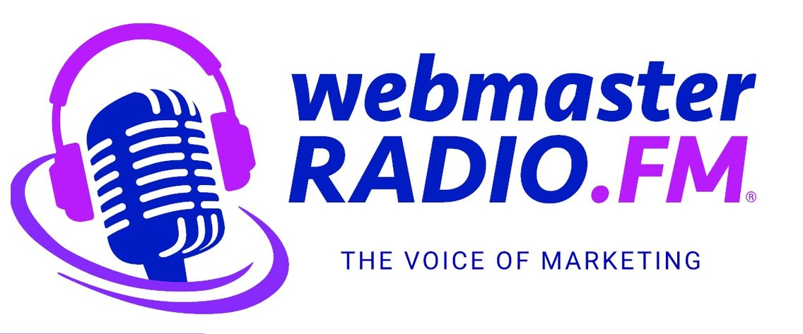 WMR.FM LIVE - imagen de portada
