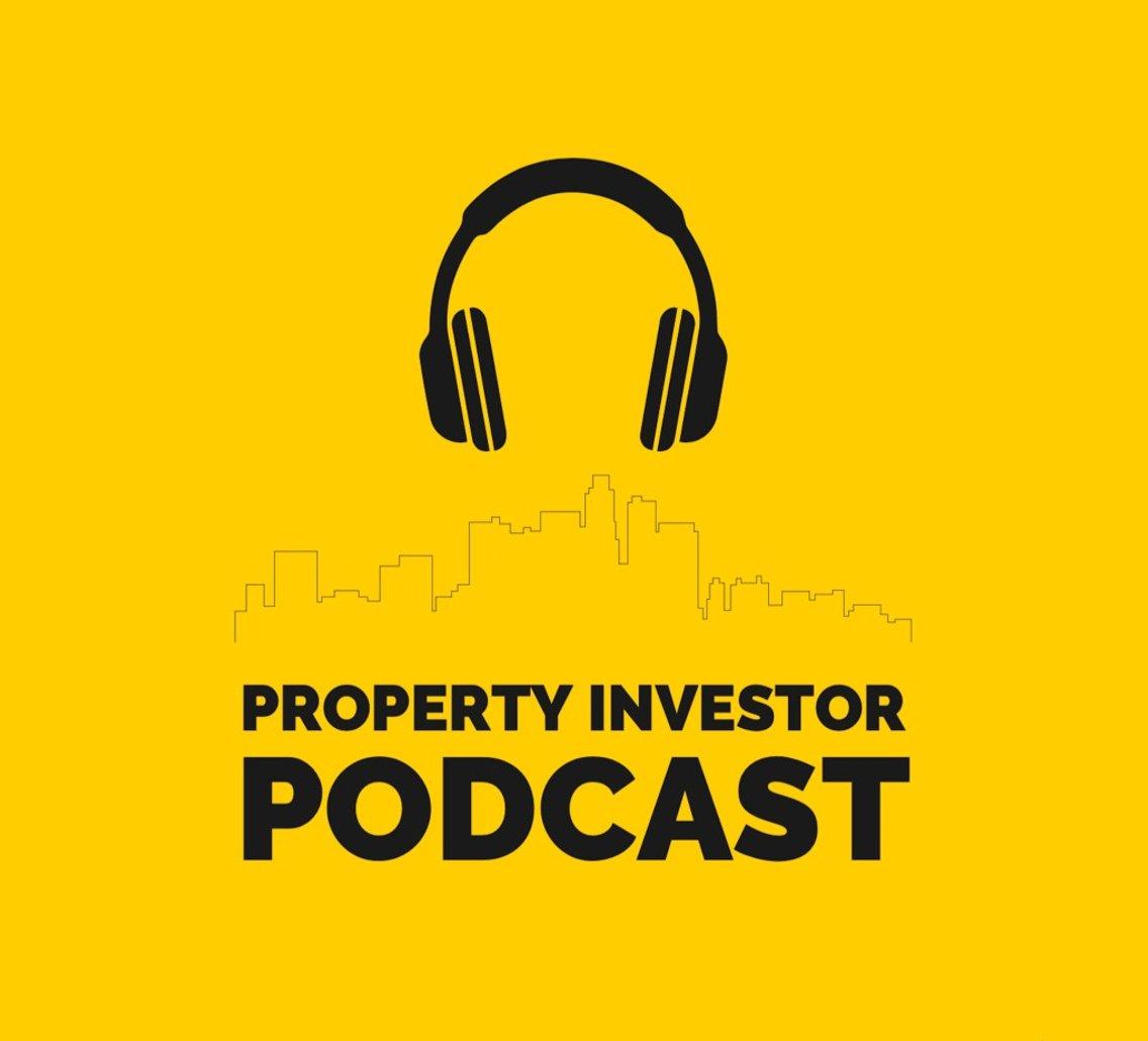 How To Own More Property & Increase Your Portfolios Value - imagen de portada