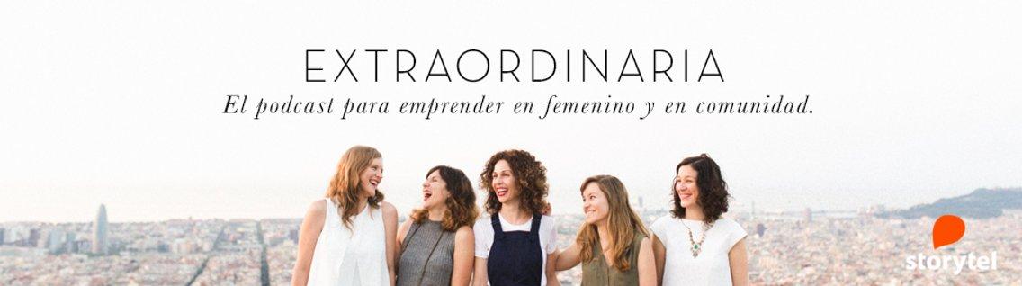 Emprender en femenino y en comunidad - Cover Image