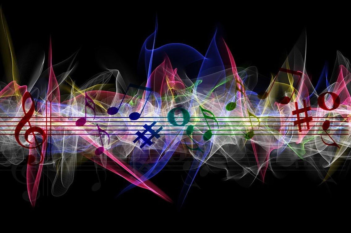 Podcast Grooves (Report) - immagine di copertina