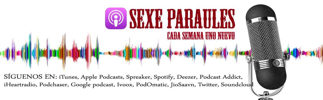 POLIAMOR y amor romántico & Sexe Paraules - immagine di copertina