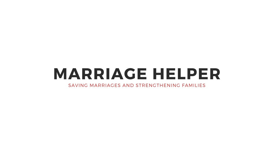 Relationship Radio: Marriage, Sex, Limerence & Avoiding Divorce - Cover Image