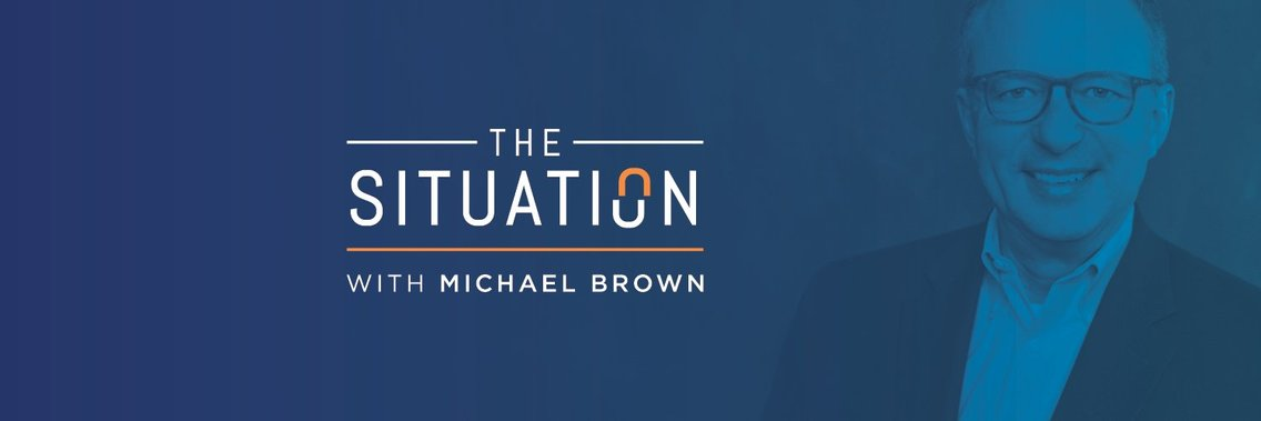 Michael Brown Unplugged - Cover Image