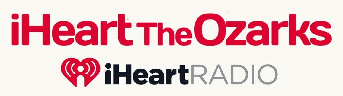 iHeart The Ozarks - immagine di copertina
